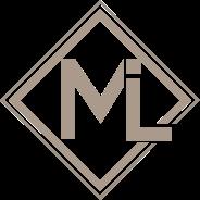 Logo MIL AG